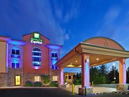 Lake Oswego 220 A Avenue Holiday Inn Express Lake Oswego 2532813990 4x3
