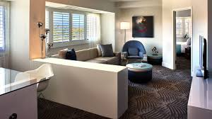 spectacular suite w los angeles west beverly hills