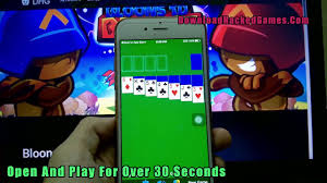btd 4 apk bloons td 5 battles hack bloons td 5 hacked unlimited money apk