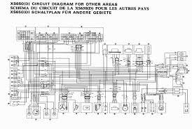 xs650 wiring diagram u0026 innovation ideas xs650 wiring diagram