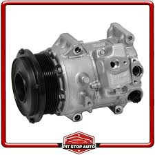lexus ls460 price thailand new a c compressor and clutch 1010343 883105016084 ls460 is f gs460