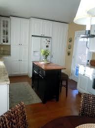 house to home furniture testimonials