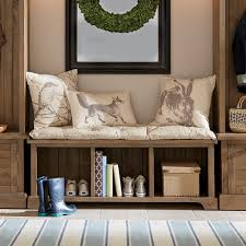 small bench seat for entryway bench decoration