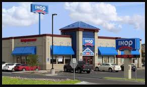 Ihop Thanksgiving Ihop Holiday Hours 2017 Locations Near Me