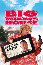 momma u0027s house 2000 720p 1080p movie download