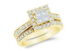 White Gold Wedding Rings For Women by Beautiful Gold Wedding Rings For Women Rikof Com