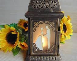 lanterns for wedding centerpieces lantern centerpiece etsy