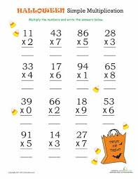 42 best 3rd grade math worksheets images on pinterest math