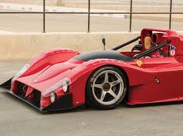 ferrari prototype cars coachbuild com for sale ferrari 333 sp 1994