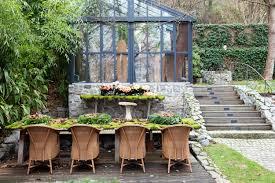 daily garden dorothee u0027s german menagerie garden