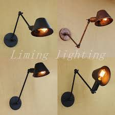 Adjustable Arm Lamp Compare Prices On Swing Arm Lamp Shade Online Shopping Buy Low