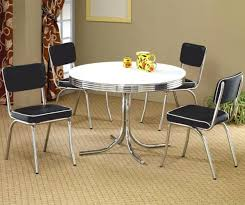 dining table vintage formica dining table and chairs retro
