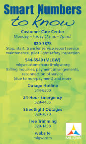 memphis light gas and water customer service memphis light gas water mlgw facebook