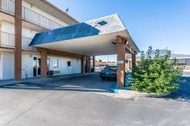 rodeway inn pueblo co 960 west us highway 50 81008