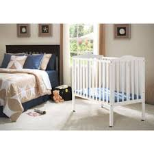 plastic baby cribs for less overstock com