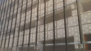 Punch Home Design Architectural Series 18 Windows 7 Perfectly Perforated U2014 31 Inspiring Examples Of Metal Perf