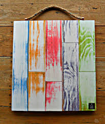 amazing deco tie dye wood flooring from tennessee wood