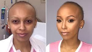 makeup school pittsburgh artist norman freeman dolls up cancer patients free