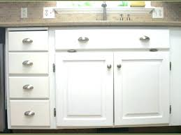 full overlay face frame cabinets how to measure a cabinet hinge cabinet hinge types medium size of
