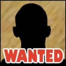 Arrest Warrant Vs Bench Warrant Warrants Scott County Iowa