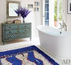 design lovers delight azilal rugs u2014 maroc tribal vintage
