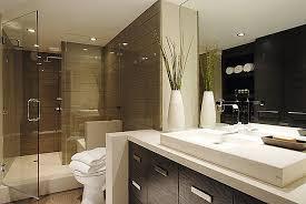 best master bathroom designs best of best master bathroom designs