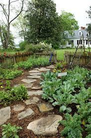 veggie garden ideas dunneiv org
