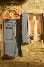 chambre d hote tournon chambre d hôtes casa pertuiz chambre d hôtes tournon d agenais
