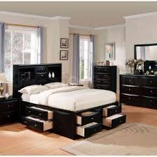 Traditional Bedroom Furniture Bedroom Furniture Sets Bobs Video And Photos Madlonsbigbear Com