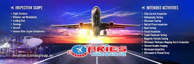 aviationservices jpg