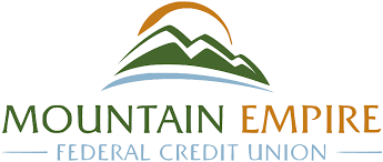 thanksgiving day mountain empire federal credit union