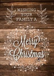 merry christmas modern rustic printables for christmas fun for christmas