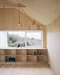 gallery of house morran johannes norlander arkitektur 7