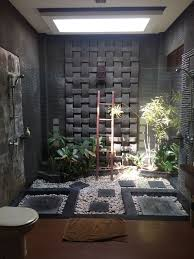 Balinese Home Decor Best 25 Balinese Decor Ideas On Pinterest Balinese Balinese