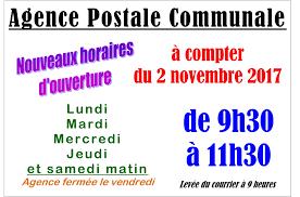 bureau de poste ouvert le samedi apr鑚 midi bureau de poste ouvert le samedi 100 images bureau poste ouvert