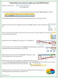 7 best use for lessons images on pinterest computer lab lesson