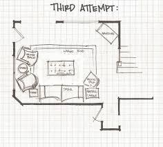 Rectangle House Floor Plans Living Room New Living Room Layout Living Room Furniture Layouts