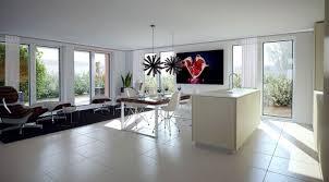 Wohnung Kaufen In Eine Eigentumswohnung Kaufen Und Sich Den Wohntraum Erfüllen