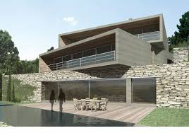 holiday home design chalet h 3 homeexteriorinterior com