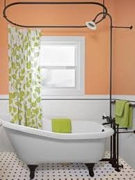 sears shower curtains foter