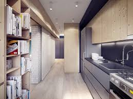 Quirky Home Design Ideas by Home Designs Mustard Design Ideas 2 Sunny Apartments With