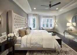 Interior Designs For Homes Ideas Bedroom Design Ideas Plus New Designs Interior Beautiful Decor