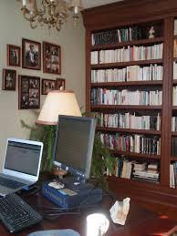 bureau d ecrivain 100 best série bureaux d écriture images on bureaus