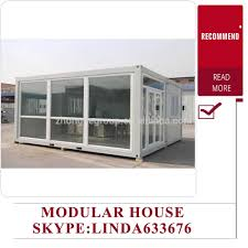 buy home modular container from trusted home modular container
