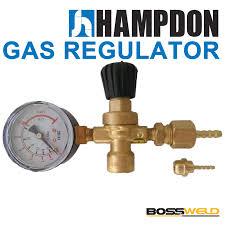 gas gear