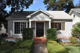 south pasadena california bungalows for sale