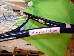 let tide pull your dreams ashore vineyard vines