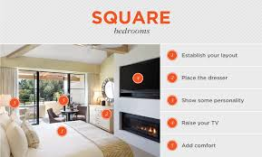 Arranging Bedroom Furniture In A Small Room How To Arrange Furniture For Every Room Shutterfly