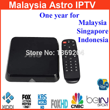 astro apk high quality android 4 4 iptv malaysia iptv box astro hd channel