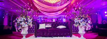 wedding management event management and wedding planner in delhi india